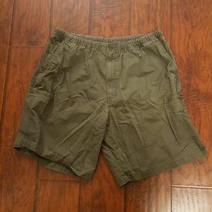 Sonoma Cargo Shorts